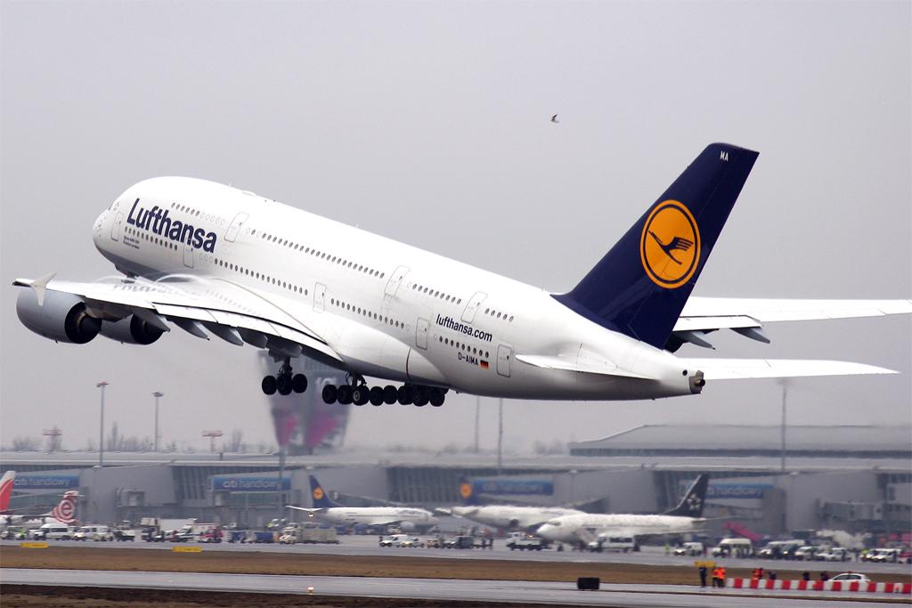Lufthansa Airbus A388 Pictures: www.gopixpic.com/1024/lufthansa-airbus-a388/http:||www*pawmor*paka...